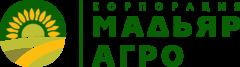 Magyaragro
